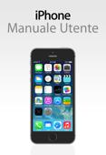 Manuale Utente di iPhone per software iOS7