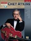 Chet Atkins Guitar Songbook
