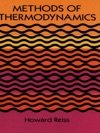 Methods Of Thermodynamics