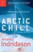 Arctic Chill