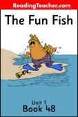 The Fun Fish