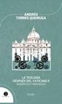 La Teologa Despus Del Vaticano II