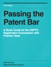 Passing The Patent Bar