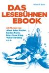 Das Lesebhnen-eBook