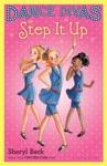 Dance Divas Step It Up