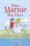 When Marnie Was There Essential Modern Classics