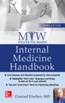 Master The Wards Internal Medicine Handbook