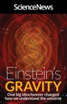 Einsteins Gravity