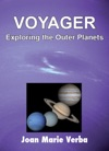 Voyager Exploring The Outer Planets