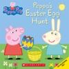 Peppas Easter Egg Hunt Peppa Pig