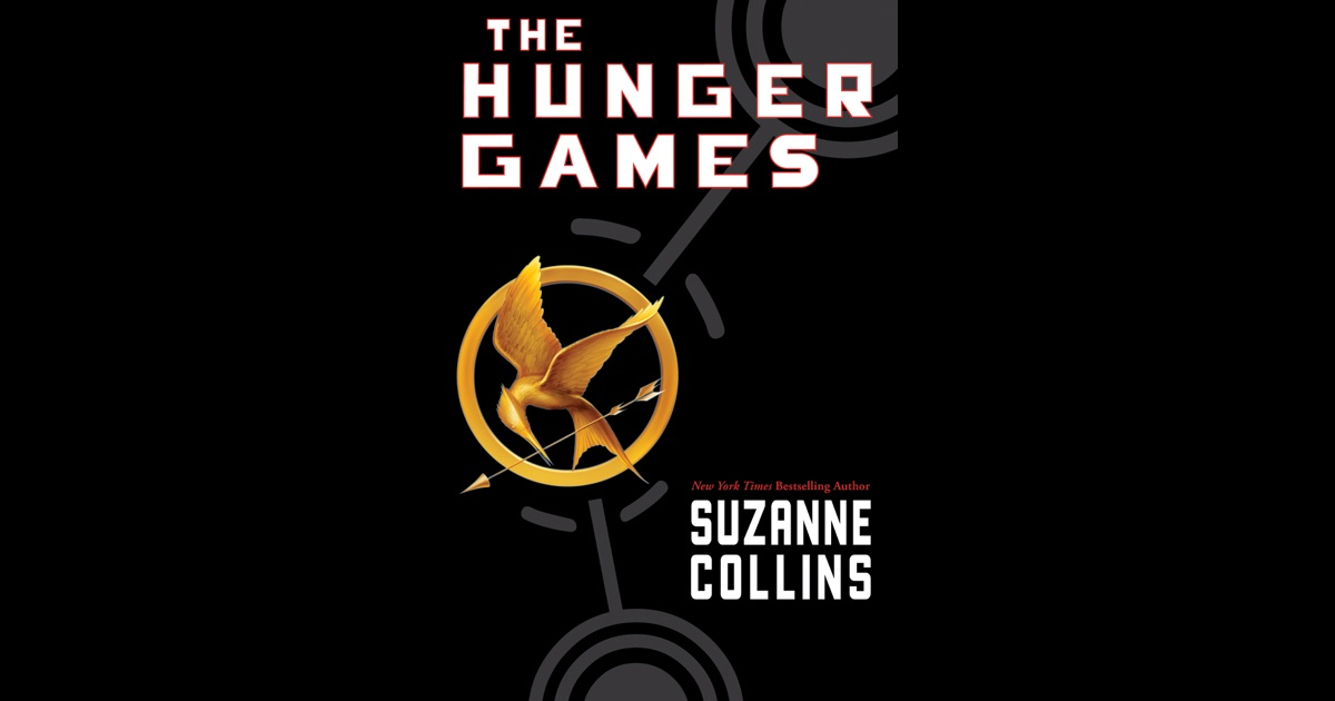 hunger games ch 4 7 summary The hunger games chapter 1 1 write a brief summary for this chapter 2 write a title for this chapter and tell why you chose this title 3.