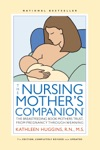 Nursing Mothers Companion - 7th Edition