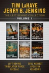 The Left Behind Collection Volume 1
