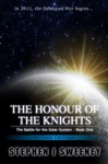 The Honour Of The Knights Second Edition Battle For The Solar System 1