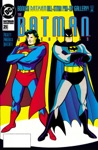 The Batman Adventures 1992 - 1995 25