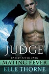 Judge Mating Fever