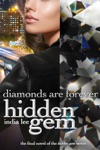 Hidden Gem 5 Diamonds Are Forever