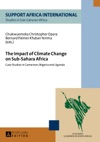 The Impact Of Climate Change On Sub-Sahara Africa