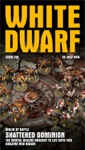 White Dwarf Issue 130 23rd July Tablet Edition