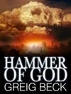 Hammer Of God Alex Hunter 55