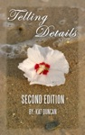 Telling Details 2nd Edition