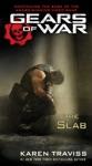Gears Of War The Slab