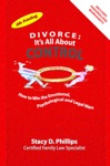 Divorce Its All About Control