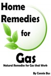 Home Remedies For Gas Natural Remedies For Gas That Work