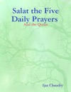 Salat The Five Daily Prayers