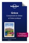 Grèce - Comprendre la Grèce et Grèce pratique