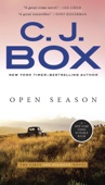 Similar eBook: Open Season