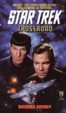 Star Trek: Crossroad