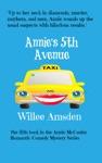 Annies 5th Avenue