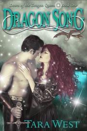 DOWNLOAD OF DRAGON SONG PDF EBOOK