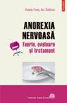 Anorexia Nervoas Teorie Evaluare I Tratament