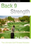 Back 9 Strength The Ultimate Golf Fitness Rolodex