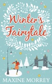 Maxine Morrey - Winter's Fairytale artwork