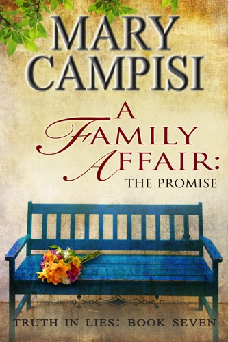 A Family Affair The Promise