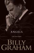 Billy Graham - Angels  artwork