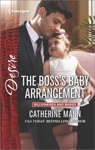 The Bosss Baby Arrangement