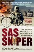 SAS Sniper