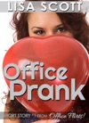 Office Prank Short Story 1 From Office Flirts