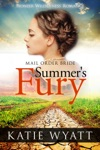 Mail Order Bride Summers Fury