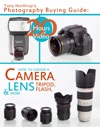 Tony Northrups Photography Buying Guide