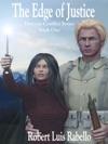 The Edge Of Justice Deveran Conflict Series Book I