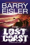 The Lost Coast A Larison Short Story