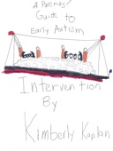 Parents' Guide to Early Autism Intervention