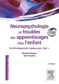 NEUROPSYCHOLOGIE ET TROUBLES DES APPRENTISSAGES CHEZ LENFANT