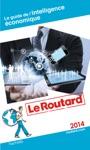 Guide Du Routard De Lintelligence Conomique