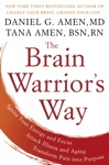 The Brain Warriors Way